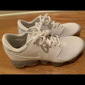 Nike Grade School Vapormax